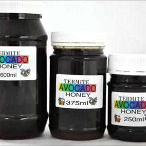 Termite Avocado Honey